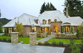 large luxury homes french country luxury homes house plans house plan house plans