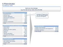 mckinsey business plan template free mckinsey matrix powerpoint