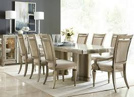 formal dining room set formal dining havertys