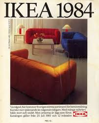 home interiors catalog 2014 inspiring ikea catalog covers 1951 2014 ikea