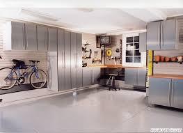 remodeling garage remodeling garage awesome garage remodel plans inspire home design