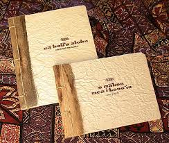 hawaiian photo albums 14 best tropical wedding guest book images on tropical