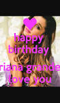 Image result for related:https://www.instagram.com/arianagrande/?hl=en ariana grande
