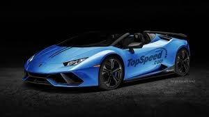 car lamborghini blue lamborghini huracan reviews specs u0026 prices top speed