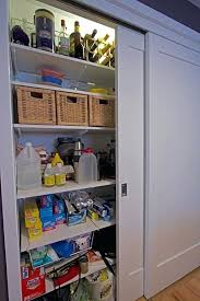 shallow depth storage cabinets ikea shoe storage cabinet with
