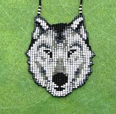 363 best a beadwork 2 images on pinterest native beadwork