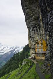 Treehouse Europe - r2 u2013d2 hidden in the alps travel pinterest photo s and