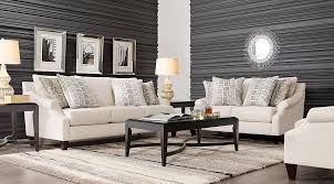 livingroom table sets living room sets living room suites furniture collections