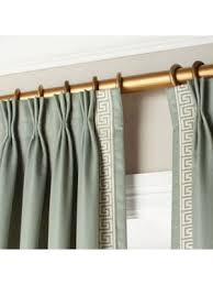 pinch pleat curtains drapes products