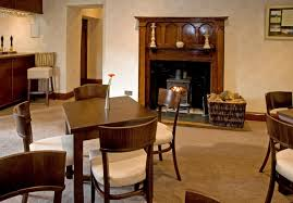 new dungeon ghyll hotel great langdale uk booking com