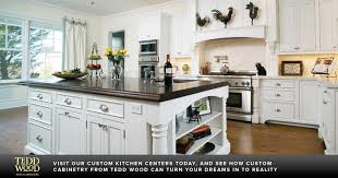 Custom Kitchen Cabinet Design Kitchen Cabinets U0026 Design Showrooms Long Island U0026 Ri