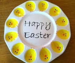 ceramic egg plate 174 best piatti portauovo egg plates images on egg