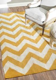Kilim Indoor Outdoor Rug 430 Best Textiles Kilim Rugs Images On Pinterest Kilim Rugs