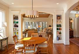 traditional kitchen lighting 20 home ideas enhancedhomes org