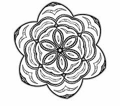 abstract u2013 page 22 u2013 free coloring pages