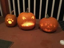 show off your halloween jack o u0027 lanterns of dragons