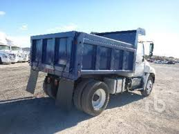 hino 338 for sale used trucks on buysellsearch