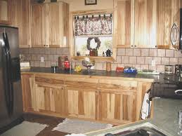 Lowes Base Cabinets Kitchen Creative Lowes Kitchen Base Cabinets Popular Home Design