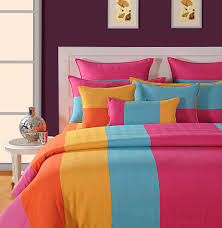 cool home decor stylish bags bedding u0026 fashion tailored to your