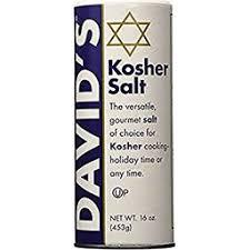 kosher mouthwash kosher dagostino at 38th