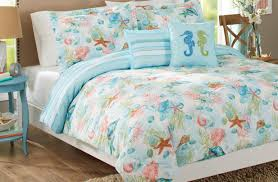 girls quilt bedding daybed daybed covers awesome daybed quilts awesome daybed covers