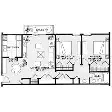 Oak Creek Homes Floor Plans Oak Creek Apartments Avondale Estates Ga Apartment Finder