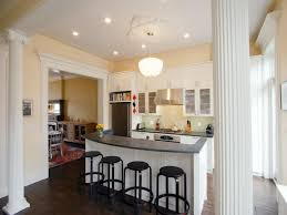 bathroom rehab ideas kitchen makeovers renovate your and bathroom rehab outstanding