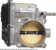 nissan micra throttle body pictures on 2015 nissan sentra throttle body genuine auto parts