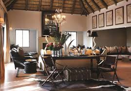 ideas african decor living room pictures living decorating