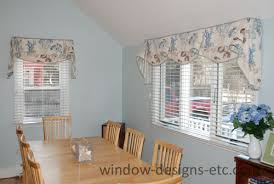 theme valances the house series cape cod theme valance