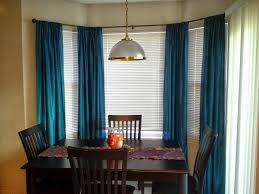 kitchen kitchen bay window treatment ideas double side burner