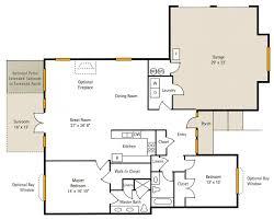 woodside homes floor plans woodside cottages independent living hoosier village