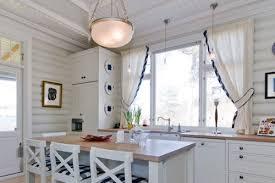 kitchen cottage ideas cottage kitchen curtain ideas cottage curtain interior design