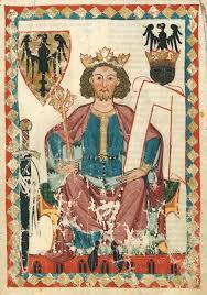 Henri VI du Saint-Empire