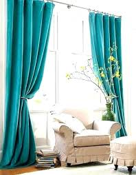 nice curtains for living room luxury beautiful curtains for living room and modern curtain colors