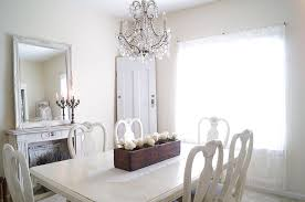 Furniture Shabby Chic Style by Decorating With Shabby Chic Style Furniture White Lace Cottage