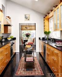 Kitchen Living Space Ideas 20 Best Kitchen Dining Living Room Combo Images On Pinterest