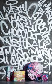 La Maison Design French Street Artist Nasty Creates Custom La Maison Du Chocolat