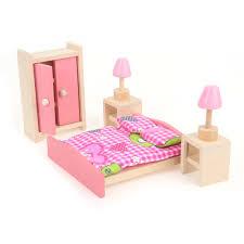Dolls House Furniture Sets Online Buy Wholesale Kids Furniture Set From China Kids Furniture