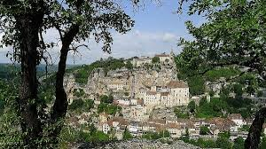 chambres d h es rocamadour chambre awesome rocamadour chambre d hote rocamadour chambre d