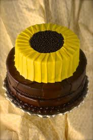 194 best cakes images on pinterest biscuits candies and bakeries