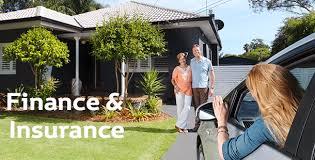 toyota financial desktop warren plowright toyota port macquarie finance insurance