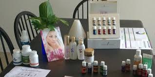 makeup classes indianapolis beauty makeup class tickets sun mar 18 2018 at 2 00 pm