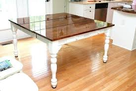 kitchen table ideas affordable rectangle dining room sets rooms to