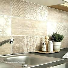 carrelage mural de cuisine leroy merlin 20 luxe carrelage cuisine leroy merlin graphisme carrelage