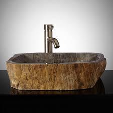 list manufacturers of freestanding sink buy freestanding sink