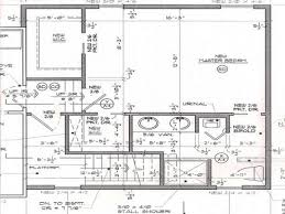 kitchen floor plans free free kitchen floor plan symbols maker of architect software for