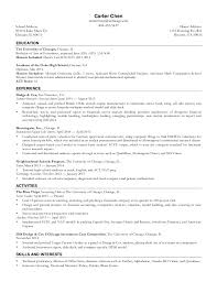 resumes for high students in contests chen carter resume 082515