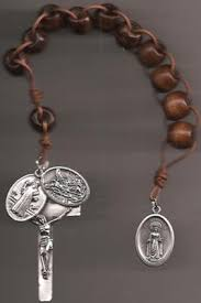 beautiful rosaries beautiful and inspirational rosaries