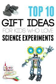 64 best gift ideas for kids images on pinterest